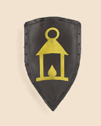 Lantern knight shield 200x250