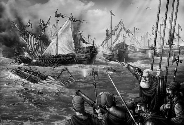 Warhammer fantasy army pdf