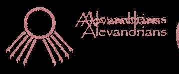 Alevandrian