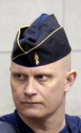 Piotr portrait