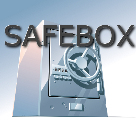 Safebox