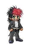 Damian ba al as a groom