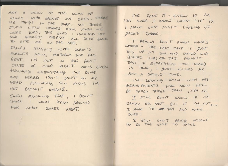 Journal02