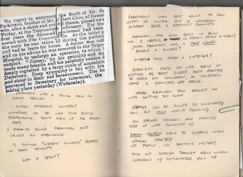 Journal06