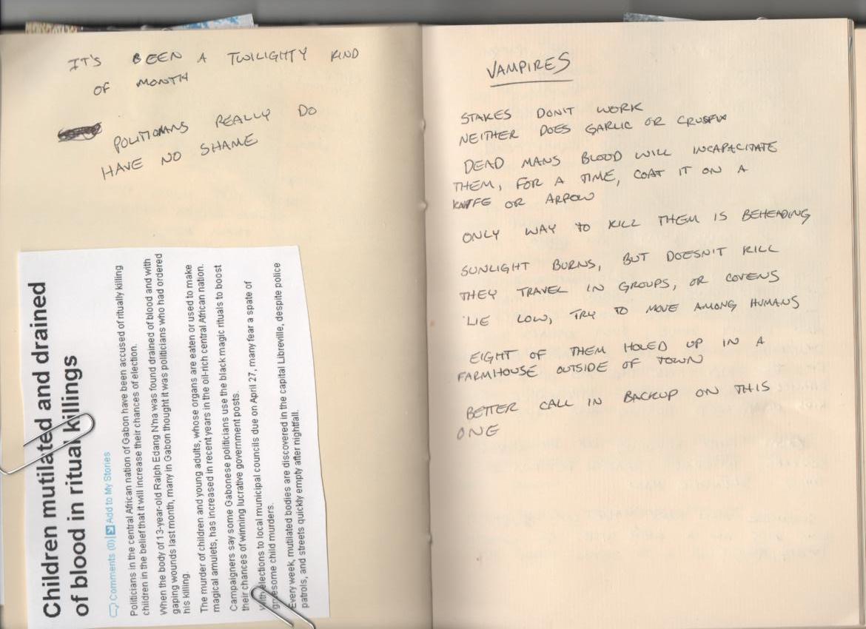 Journal14