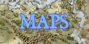 Maps/new