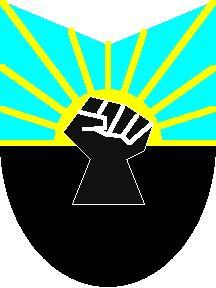 Knights of Khoob