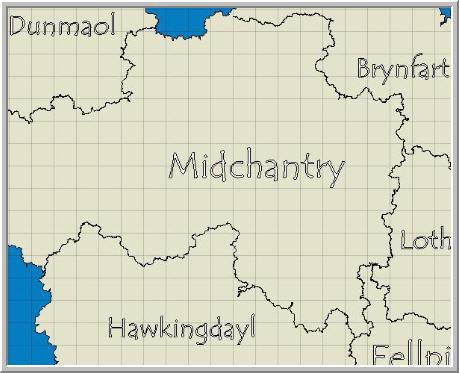 Midchant
