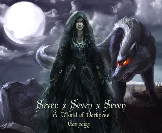 Sevenbseven
