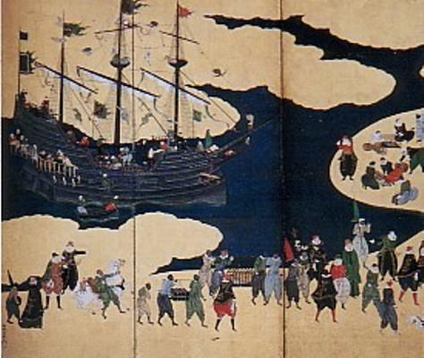 16.nanban byoubu ship 46