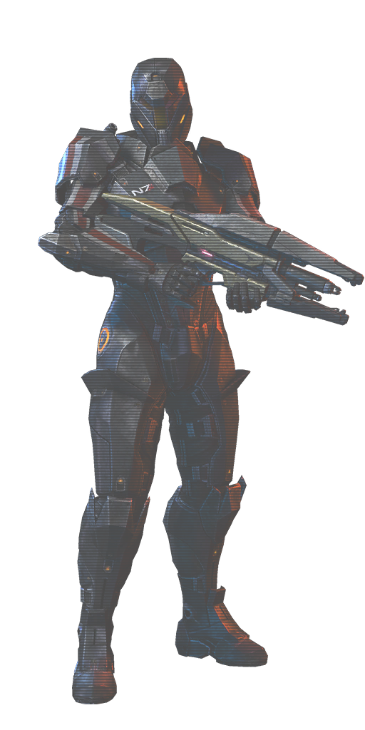 Armorpic