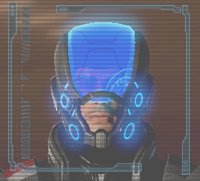 Armor3
