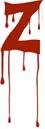 Bloody Z