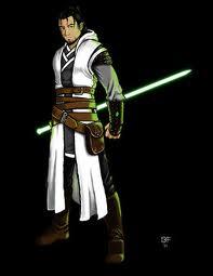 Jedi1