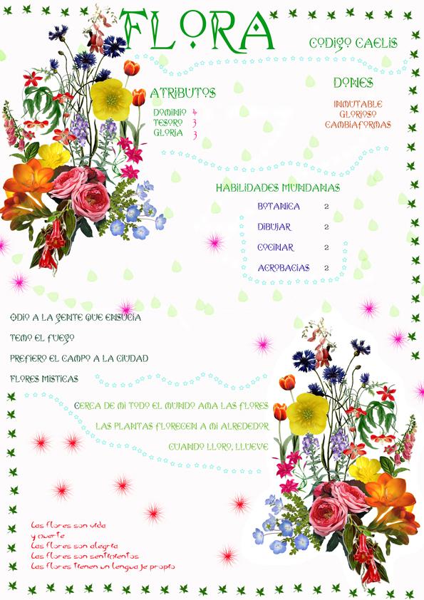 Proyecto ficha flora nobilis 2
