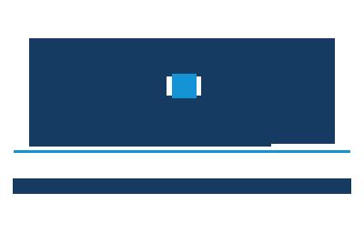 Hub big