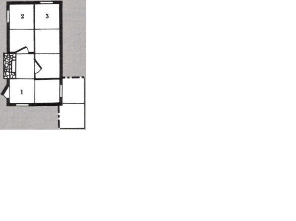 Geoffs house b12