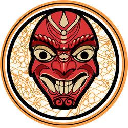250px fumeiyoshi holy symbol