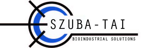 Szina tai logo