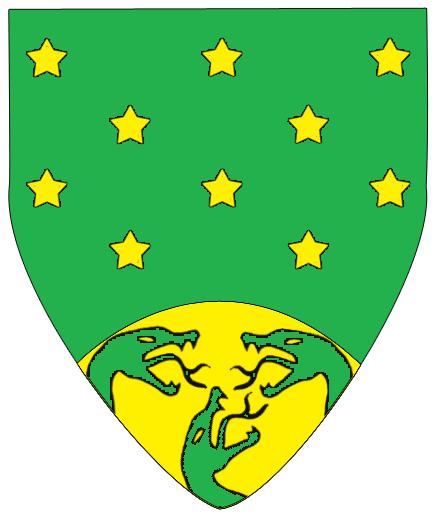 Heraldry2