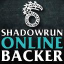 SRO backer banner