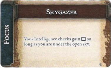 Skygazer