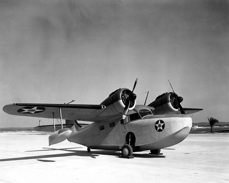 751px jrf 5 nas jax 1942