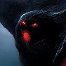 Wraith p