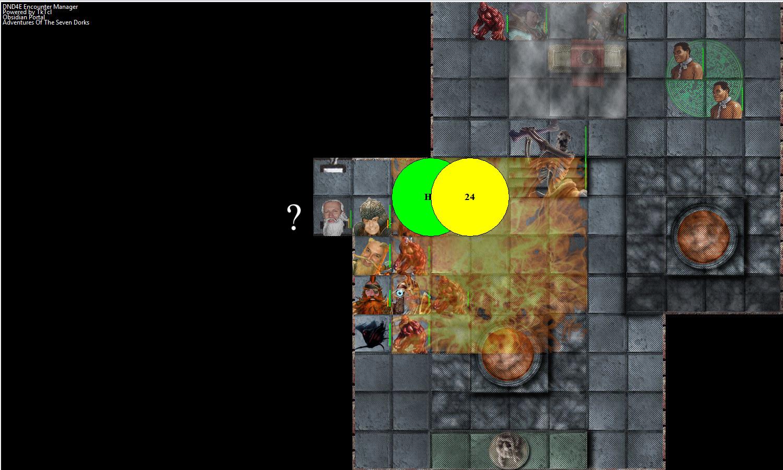 1343476015210416 inner sanctum w10 r2 sneezy 18 target damage state damaged 1