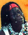 Tanwaya