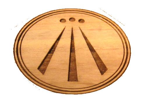 Osg icon