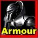 Jie armour 02