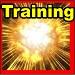 Jie training 02