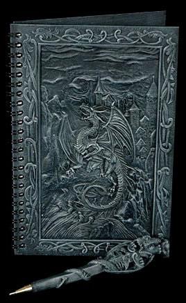 Dragonbook2