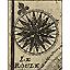 Imperial Codex