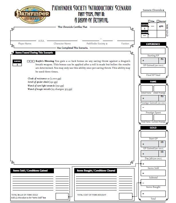 Chron sheet intro3