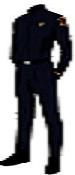 Jie ship uniform 02