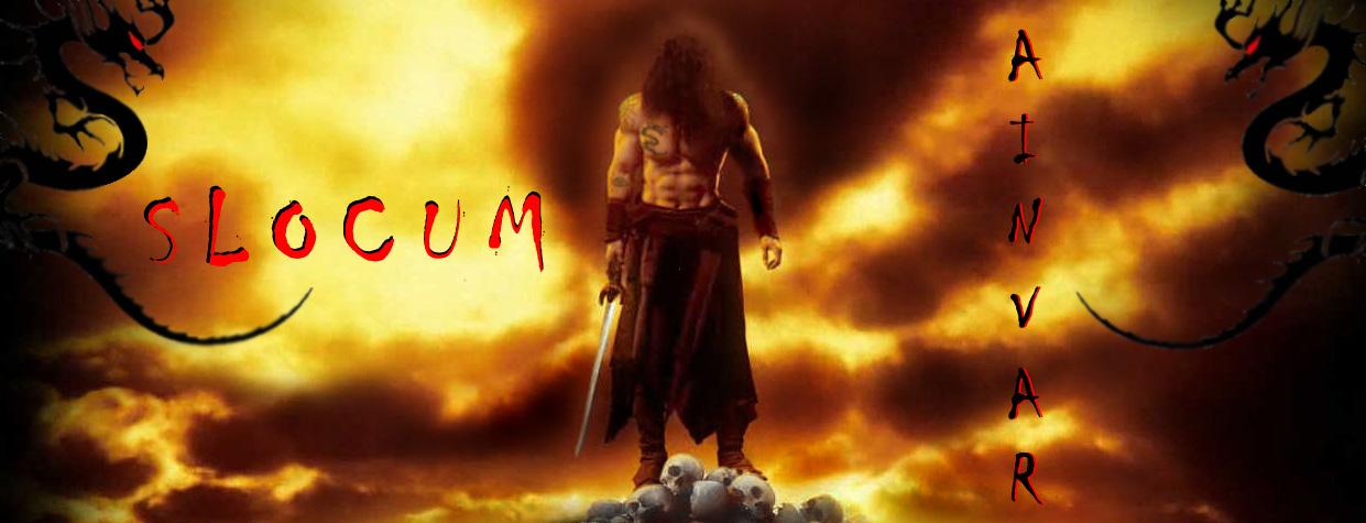 Slocum4
