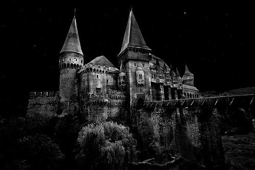 Castle von Hammersmitt