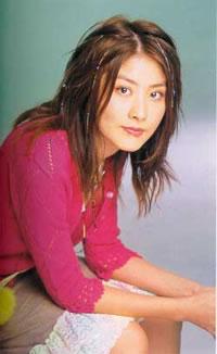 Mariko5