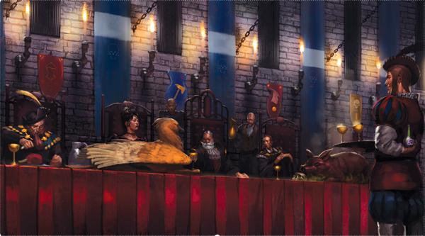 Whf18 14 grand banquet even mehl amundsen hi res
