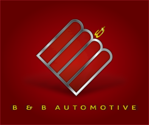 B and b automotive