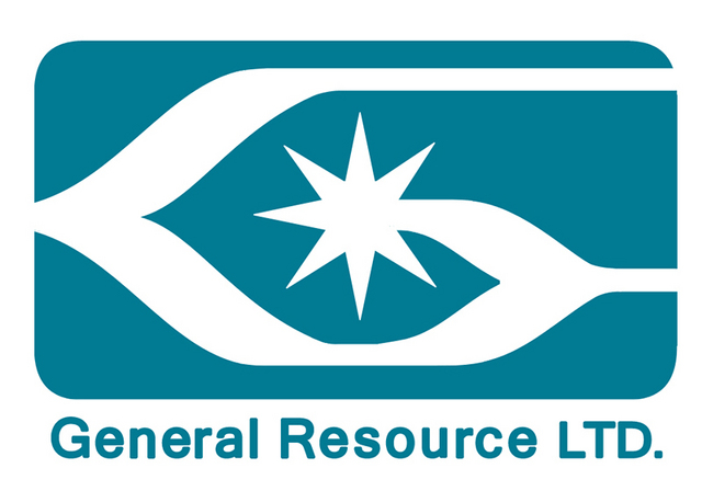 General resources ltd
