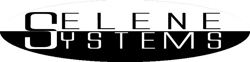 Selene systems