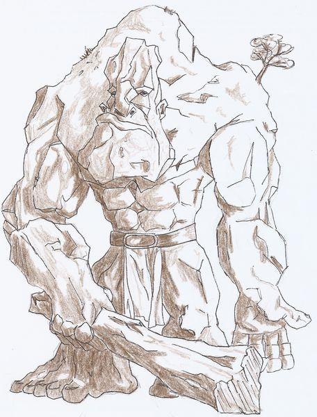 456px troll