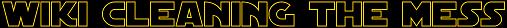 Logo wiki sw