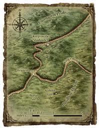 Winterhaven2