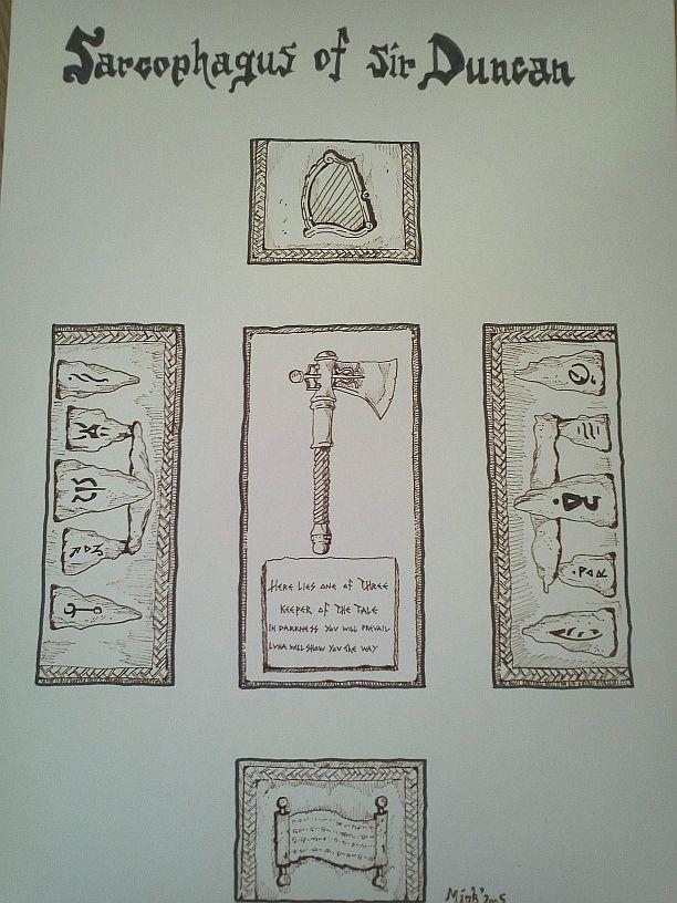 Tomb1