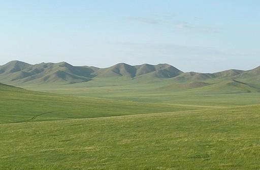 Steppe mongolia mongolia 12953436483 tpfil02aw 18713