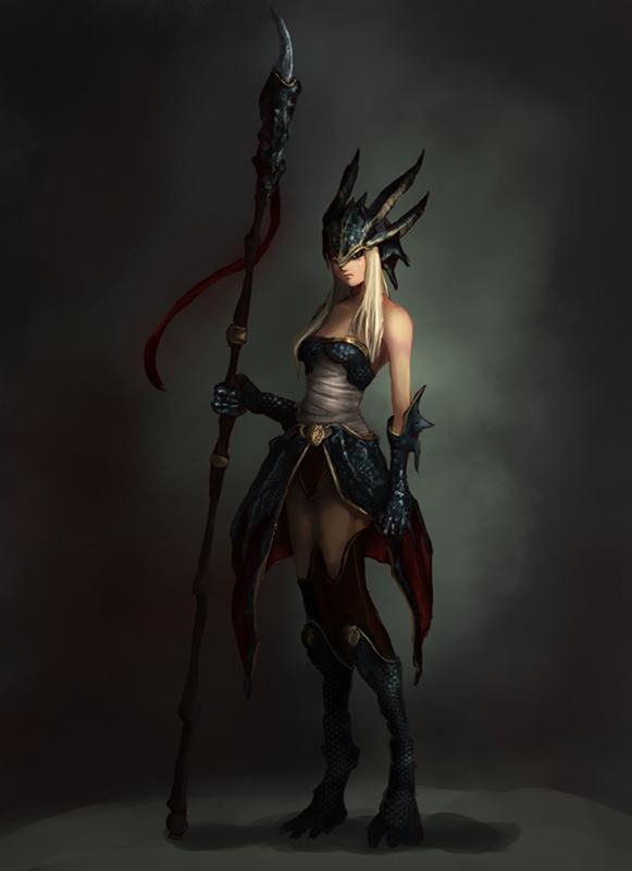 Freya windrider